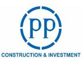 PP Precast