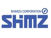 Shimizu Corp
