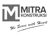 Mitra Konstruksi